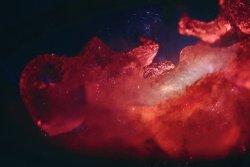 Distant-Skies:-Pressure-Waves_Sujet_Kathy-Hinde_@_esc_medien-kunst-labor_©_Foto:_NASA