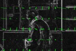 Machine-Learning-City_Sujet_ELEVATE_Adam-Harvey_@_esc_medien-kunst-labor_©_Adam-Harvey
