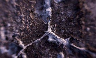 ©_esc_medien_kunst_labor_SALAR_by_rodrigo-rios-zunino_Foto_rodrigo-rios-zunino