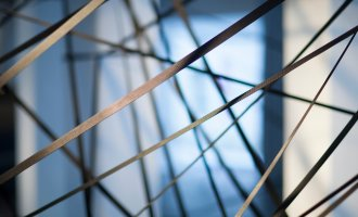 ITERATIONEN_NOI_Installationsansicht_©_esc_medien_kunst_labor