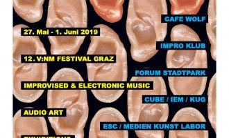 V:NM-Festival-2019_@_esc-medien-kunst-labor_©_V:NM_Josef-Klammer